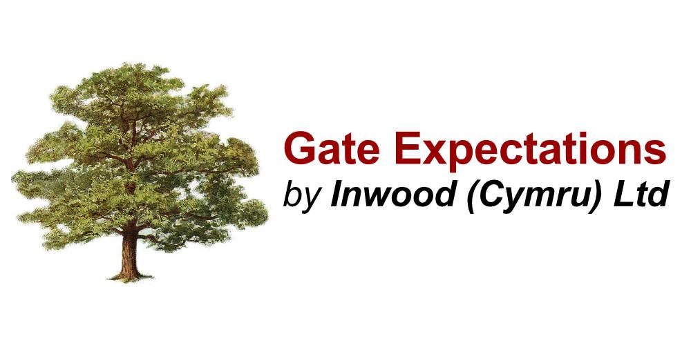 Inwood (Cymru) Ltd Logo