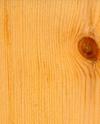 Yellow-Pine