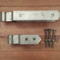 Field Gate Hinge Sets-0
