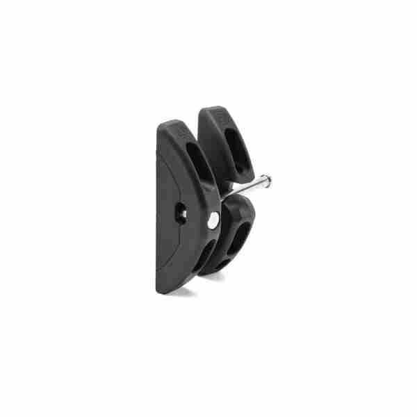 D&D T-Latch Toggle Latch