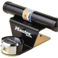 Master Lock Garage Protector Kit-0