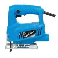 Silverline 270462 DIY 350W Jigsaw-0