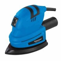 Silverline 421042 DIY Detail Sander