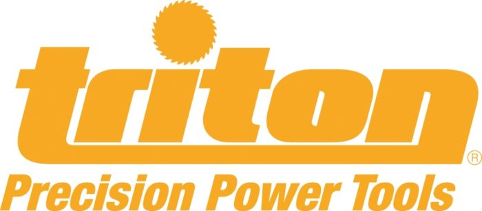 Triton WoodRack Storage System-2353
