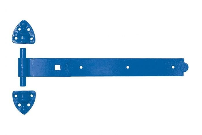 Colourful Heavy Reversible Hinges-2554