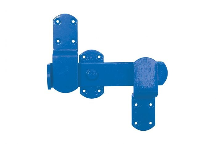 Kick Over Stable Latch-2573