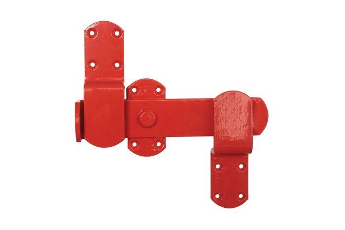 Kick Over Stable Latch-2574
