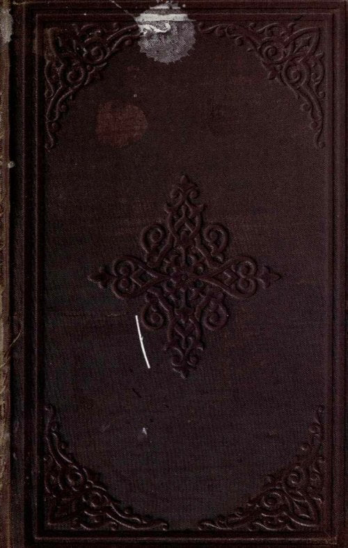 The Complete Practical Machinist J Rose 1887