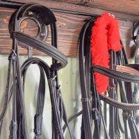 Field Gate & Equestrian Ironmongery