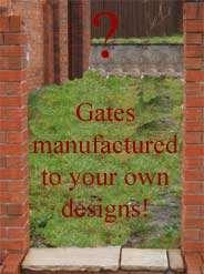 bespoke-garden-gates