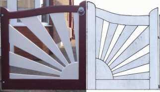 bespoke-gate-designs