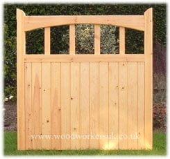 harlech-garden-gates