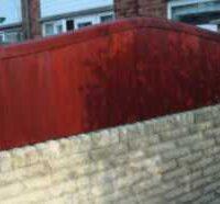 matching-fence-panels