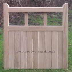 stasaph-garden-gate