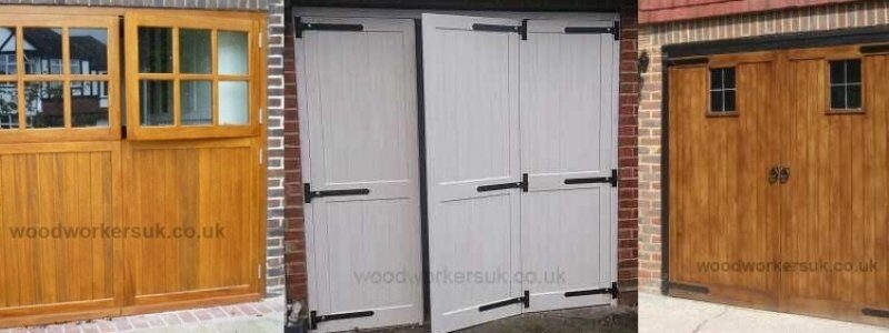 wooden-garage-doors-by-inwood-cymru-960x300_c