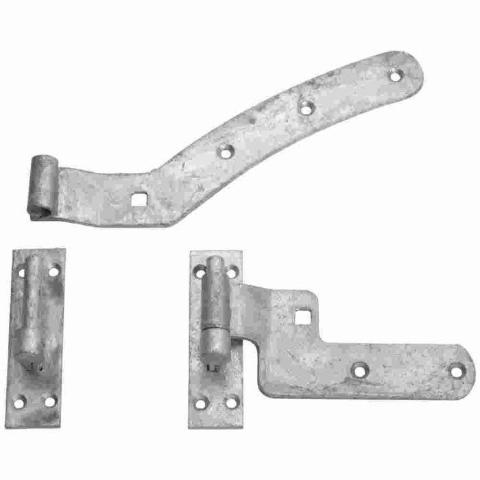 Curved-rail-hinge-sets-galvanised-left-hand.jpg